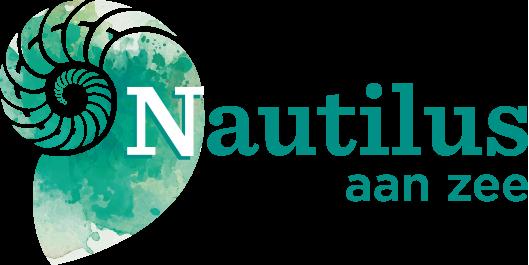 Nautilus aan Zee
