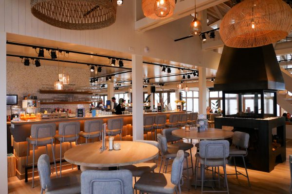 Nautulis binnen bar:lounge 2 aangepast